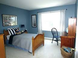 home interior paint ideas paint colors for boys room great for bedroom colors ideas child