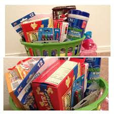 graduation gift baskets 19 best photos of diy gift baskets for men s day gift