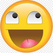 Smiley Meme - smiley happiness emoji internet meme smile emoji png download