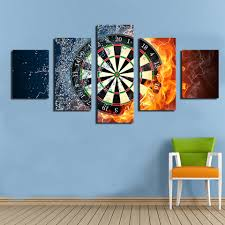 online get cheap darts decoration aliexpress com alibaba group