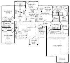 floor plans 2000 sq ft plans 2000 sq ft house floor plans