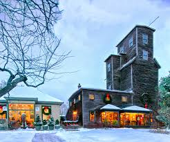 Vermont natural attractions images Attractions south region vermont tourism vermont vacations jpg