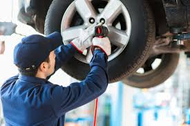 Most Comfortable Tires How Often Should Tires Wheels Be Balanced News Cars Com