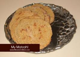 matzo unleavened bread 174 best unleavened bread recipes images on bread