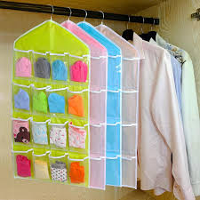 compare prices on clear pocket organizer online shopping buy low