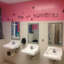 office bathroom decorating ideas school bathroom decorating ideas interior design