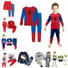 aliexpress buy new baby wear pyjamas pijamas children s