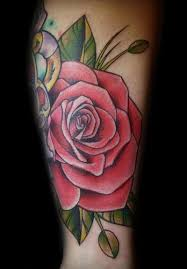 24 best rose tattoo inspiration images on pinterest draw