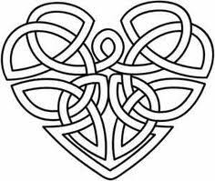 celtic design 049 celtic knots embroidery and patterns