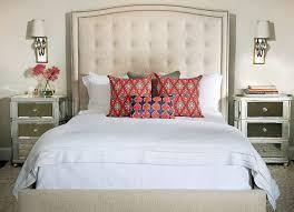 What Now Dream Bedroom Makeover - 127 best modern glam decor images on pinterest home living room