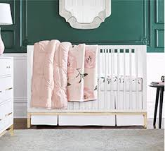 images of baby rooms baby rooms pottery barn