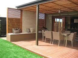 Flat Roof Pergola Plans by Top 20 Pergola Designs Plus Their Costs Diy Home Improvement
