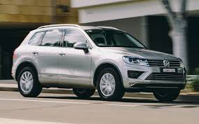 touareg volkswagen 2015 volkswagen touareg 2015 au wallpapers and hd images car pixel