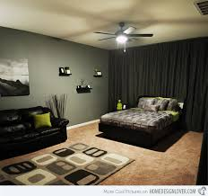 home design guys cost bedroom room ideas for guys flockee