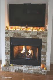 fireplace awesome how to fix my gas fireplace design decor