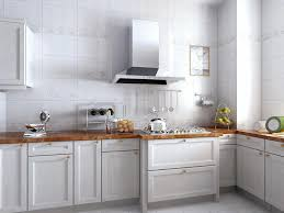 Tile Kitchen Countertop Designs Fascinating Elite Marble Kitchen Countertops Worktops Of