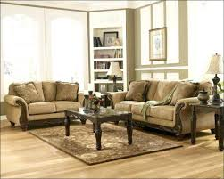 oversized recliner chair slipcovers s recliner furniture india