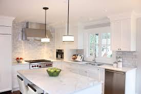 groutless kitchen backsplash grout less backsplash kitchen modern with wood cabinets