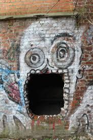 Urban Art Style - 20 best stickers images on pinterest sticker bomb street art