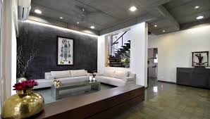 interior exterior plan large and stylish living room interior