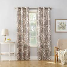 Dusty Blue Curtains Curtains U0026 Drapes Curtain Panels Jcpenney