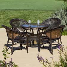 Aluminum Bistro Table And Chairs Chair Outdoor High Bistro Chairs Cast Aluminum Bistro Set Patio