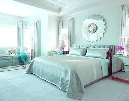 small bedroom decorating ideas bedroom decor inspiration bedroom inspiration bedrooms on