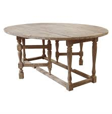 Oval Drop Leaf Dining Table Swedish Gustavian Grey Oval Gate Leg Drop Leaf Dining Table