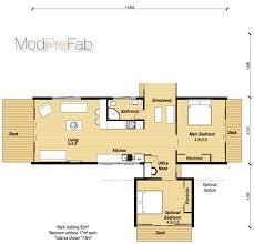 2 bedroom modular homes u2013 bedroom at real estate