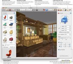 home design studio download free free download interior design software