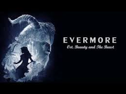 download mp3 ost beauty and the beast evermore dan steven beauty and the beast lyrics mp3 ecouter