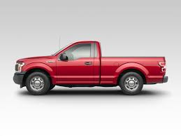 F150 Raptor Cost 2018 Ford F 150 Deals Prices Incentives U0026 Leases Overview