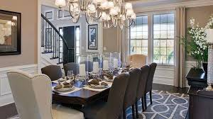 dining rooms ideas astonishing dining rooms ideas cozynest home