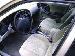 2002 hyundai elantra size photos and 2002 hyundai elantra sedan photos kelley blue