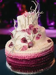 unique wedding cakes wedding cakes 2013 cakes and cupcakes mumbai