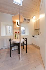 Tiny Housing Tiny House Is Too Small U2013 The Tiny Life