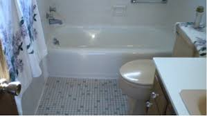 refinish cast iron bathtub bathroom refinishing surface specialists metro repair