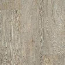 aquarius flooring vinyl planking meze
