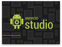android studio dashboard tutorial make your first android app part 1 3