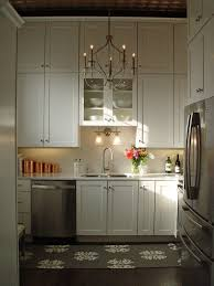 Wellborn Cabinets Price Beautiful Double Stacked Wellborn Cabinets In Glacier White Www