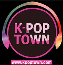 best place to buy photo albums what is the best place to buy kpop albums online k pop amino