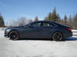 2014 mercedes cls 63 amg 2014 mercedes cls 63 amg s review car reviews