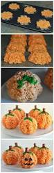 Halloween Food Ideas For Parties Easy by 1438 Best Party Ideas Halloween Images On Pinterest Halloween