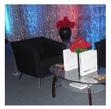 table and chair rentals denver black wind chair wright event services party event