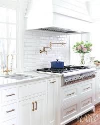 marble subway tile kitchen backsplash beveled marble subway tile kitchen backsplash bathroom