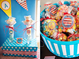 dr seuss birthday party ideas whimsical dr seuss inspired birthday party hostess with the