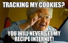 Meme Gallery - old people technology meme gallery technology memes pinterest