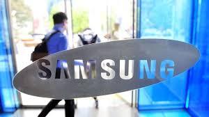 adresse siege social samsung smartphones le n 1 mondial samsung sent le souffle d apple sur sa