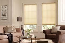 budget cordless tdbu light filtering cell shade blinds com