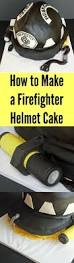 Firefighter Three Boots by Best 25 Firefighter Cakes Ideas On Pinterest Fire Truck Cakes